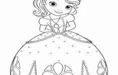Prinsessen Kleurplaat Fris Prinses Kleurplaten Hard Kleurplaat