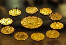 Analistten dikkat çeken altın yorumu: 2021'de altın rekor kırabilir, ons  altın 2200 doları görebilir! - Finans haberlerinin doğru adresi - Mynet  Finans Haber