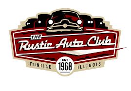 classic car logos - Google Search | Auto Museum | Pinterest | Logos ...