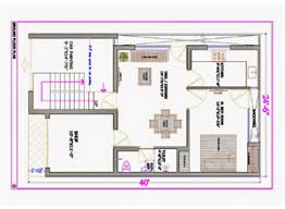 Small Picture Design Your Building House Plans in Sri Lanka