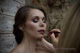 sarah rees bridal makeup france edoc7d 0506 2