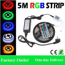 بيان صد رفيق <b>5m led strip</b> light - outofstepwineco.com