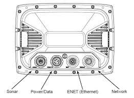 lowrance hds 5 wiring diagram lowrance image lowrance elite 7 chirp wiring diagram lowrance auto wiring on lowrance hds 5 wiring diagram