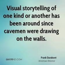 Storytelling Quotes Storytelling Quotes Page 100 QuoteHD 91