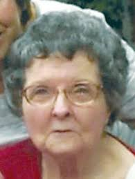 Phyllis Abernathy Obituary (1931 - 2019) - Bradford, OH - Piqua ...