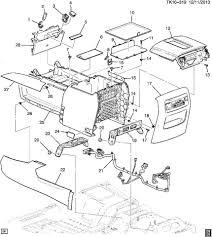 General motors parts catalog online motorview co
