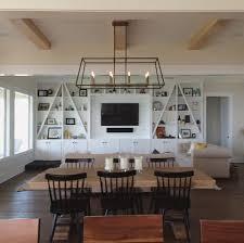 understanding modern farmhouse style