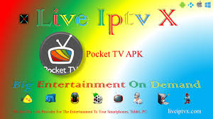 Live Iptv X | Tv live online, Streaming movies free, Watch live tv online
