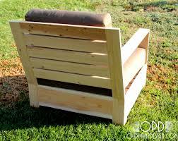 25 Best Outdoor Furniture Plans Ideas On Pinterest  Designer 2x4 Outdoor Furniture Plans