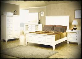 bedroom furniture teenage. Full Size Of Grey Bedroom Furniture Kids Beds With Storage Bunk For Teenagers Desk And Couch Teenage S