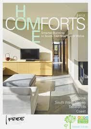 new free catalog request home decor room design ideas photo under