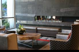 with 6 basic styleore than 60 standard s our innovative direct vent gas fireplaces are found in contemporary homes hotels and restaurants
