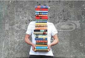 Редактирование диссертаций Все редакторы и корректоры профессионалы высокой квалификации с высшим филологическим образованием