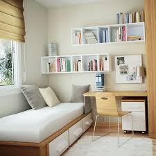 I Best Wood Small Single Bedroom Design Ideas