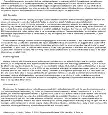 College Application Essay Awesome Essay Template Example Essays For College Applications Sample