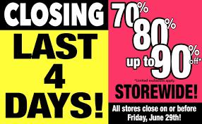 toys r us es r us s closing this week