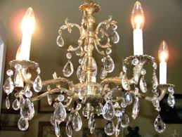 antique brass chandelier value antique brass and crystal chandelier antique brass crystal chandelier with and 3 on plans
