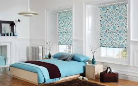 Latest Interiors Designs Bedroom Beauty Of Bedroom Interior Designing My Decorative