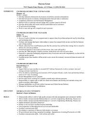 Resume Sample Qualifications Csi Resume Samples Velvet Jobs 51