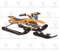 <b>Снегокат Snow Moto</b> X Games DT 37010 — купить в интернет ...