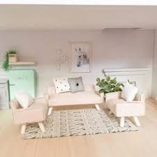 contemporary dollhouse furniture. perfect furniture see this instagram photo by maileg_dollhouse_reno u2022 25 likes  modern  dollhouseminiature dollhousedollhouse furniturethe  for contemporary dollhouse furniture