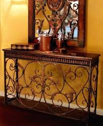 tuscany style decor interior decorating in the style tuscan style wrought iron wall decor on tuscan style wrought iron wall decor with tuscany style decor interior decorating in the style tuscan style