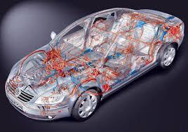 volkswagen phaeton wiring diagram volkswagen wiring diagrams volkswagen phaeton 1