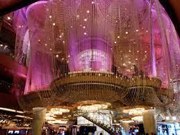 the chandelier in las vegas nv 89109