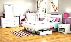 white bedroom rug wool rug for bedroom white bedroom rug bedroom rugs white small bedroom rug