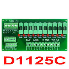 dc fuse distribution box wiring diagrams longlifeenergyenzymes com blue sea fuse block 5025 at Dc Fuse Box