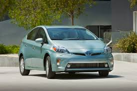 The Toyota Prius Plug-In: How To Nearly Double The Mileage of a Prius