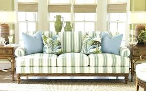 nautical inspired furniture. Nautical Living Room Furniture Beach House Home Brands Sets Themed Inspired N
