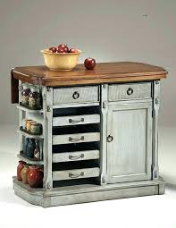 used kitchen island for sale. Contemporary Used Kitchen Islands For Sale Island  Ottawa   For Used Kitchen Island Sale