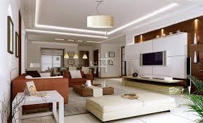 new design living room furniture. Modren Design Plain Furniture Living Room 3d Interior Design National Drapery And  On Home R  New T