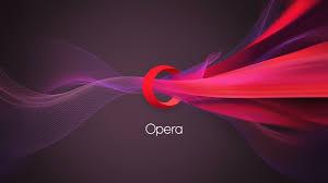 Opera images?q=tbn:ANd9GcS