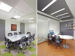 office design companies. A Conventional Workplace Is No Longer The Norm, As Many Companies Around  World Are Seeking More Creative Interiors For Their Offices. Office Design