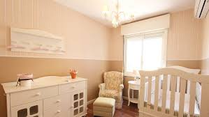 baby nursery with chandelier lamps for children s rooms gazebo chandelier soft nursery lighting
