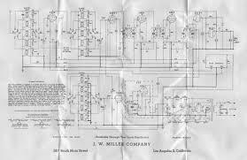 ... Miller High-Q Unshielded RF Coils, Side 2 (high-res scan: 574K file) ...