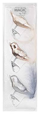 Möbel Von Inge Glas Magic Günstig Online Kaufen Bei Möbel