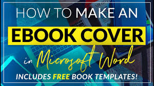 Free Book Template For Word 001 Free Book Cover Template Microsoft Word Ideas Remarkable