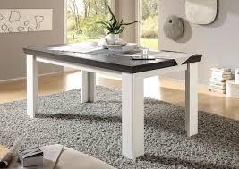Esstisch Quadratisch 120x120 Ausziehbar Affordable Esstisch