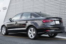 2018 audi 2 0 tfsi engine. interesting engine 2018 audi a3 sedan 20 tfsi premium quattro awd  16826170 5 throughout audi 2 0 tfsi engine n