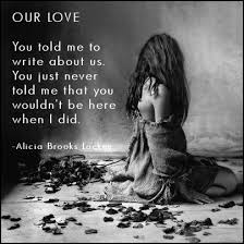 Emo Love Quotes Beauteous GirlyGirlGraphics Emo Quotes Archives Page 48