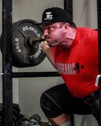 the best squat mobility article period