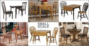 small kitchen dinette sets inspirational dining room kitchen furniture