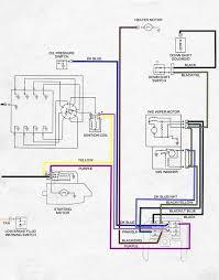 100 [ 1969 camaro wiring diagram ] need 91 92 headlight wiring 1964 Buick Skylark at 1968 Buick Skylark Underhood Wiring Harness