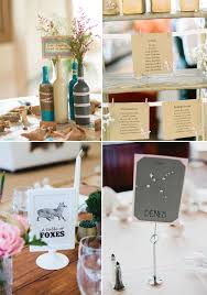 table names wedding. Saying - Name Each Table After A Whether It\u0027s Something You Always Say Or An Old Irish Phrase. Names Wedding I