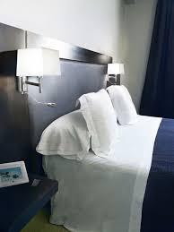 bedroom lighting tips. The Bedside Lamp Bedroom Lighting Tips