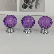 Purple Kitchen Cabinet Doors Popular Purple Drawer Pulls Buy Cheap Purple Drawer Pulls Lots