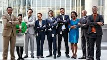 World Bank Young Professionals Program (YPP) For Young Talent 2017